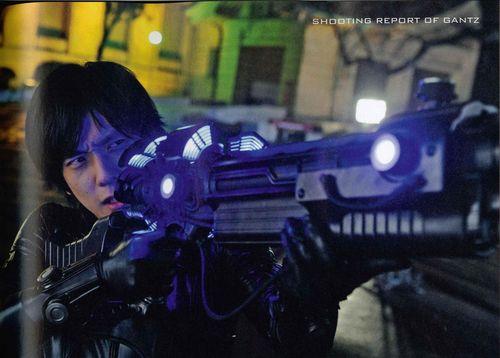 2010 日本映画 Vol.14